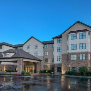 Homewood Suites By Hilton Carle Place - Garden City NY