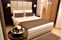 Malak Hotel