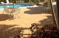 Harbor Beach Inn
