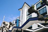 Laurel Inn, a Joie de Vivre Hotel Image