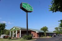 Apple Annie's Inn