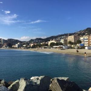 Book Now appartamenti mare azzurro (Albisola Superiore, Italy). Rooms Available for all budgets. Set 200 metres from the beach Appartamenti Mare Azzurro is a self-catering apartment in Albisola Superiore. Free WiFi access is available throughout.The apartment offers air c