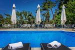 Halkidiki Greece Hotels - Leandros Hotel