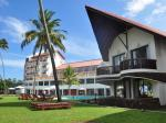 Kalutara Sri Lanka Hotels - Turyaa Kalutara