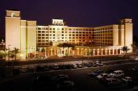 Doubletree Guest Suites Anaheim Resort/Convention Center
