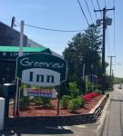 Southampton New York Hotels - Greenview Inn Riverhead