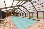 Loa Utah Hotels - Broken Spur Inn & Steakhouse