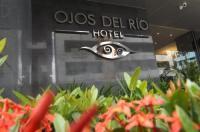 Hotel Ojos Del Rio