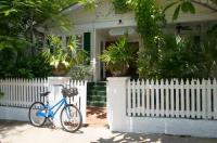 Garden House Image