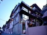 Almora India Hotels - Hotel Himalaya