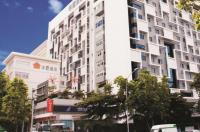 Uniton Hotel Shenzhen