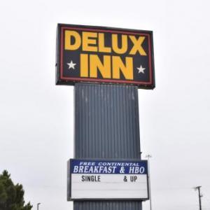 Delux Inn