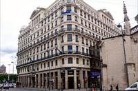 Arts Hotels Apartments