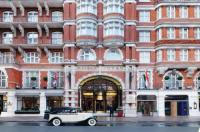 St. James' Court, A Taj Hotel, London Image