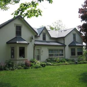 Angel House Bed and Breakfast by Elevate Rooms