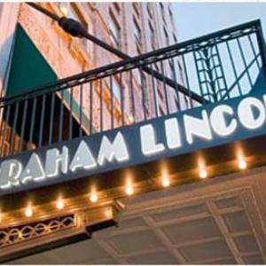 Hotels near Santander Arena - The Abraham Lincoln Reading Hotel