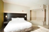 Holiday Inn Express Hotel & Suites Reading Image