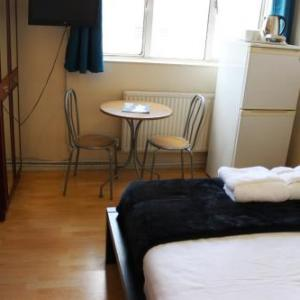 Commercial Rd Homestay