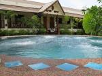 Khao Lak Thailand Hotels - Buppha Resort