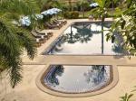 Khao Lak Thailand Hotels - Khaolak Yama Resort