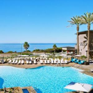 Cape Rey Carlsbad A Hilton Resort