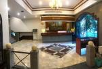 Hat Yai Thailand Hotels - S.c. Heritage Hotel