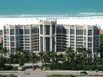 Marco Island Florida Hotels - Marco Beach Ocean Resort