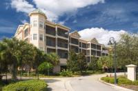 Simon's Palisades Resort Condo Image
