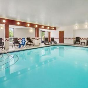 Hotels Near Murieta Equestrian Center Rancho Murieta Ca