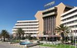 Taif Saudi Arabia Hotels - Le Meridien Al Hada