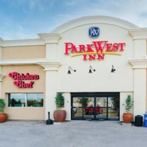 Park West Inn