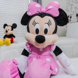 Disney Area Resorts Kissimmee
