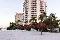 Lover'S Key Beach Club Image