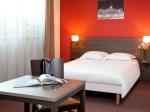 Amboise France Hotels - Aparthotel Adagio Access Tours