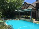 Bishopcourt South Africa Hotels - Glenhaven
