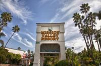 Mission Valley Resort Image
