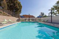 Holiday Inn Express Mira Mesa San Diego Image