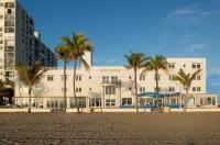 Hotel Sheldon Image