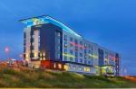 Alviso California Hotels - Aloft Santa Clara
