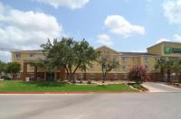 Holiday Inn Express & Suites San Antonio-Airport North Image