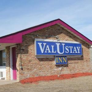 Valustay Inn Shakopee