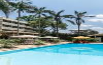 Nairobi Kenya Hotels - Sarova Panafric