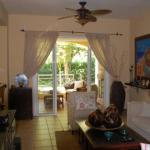 Apartamento En Guavaberry Juan Dolio