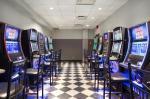 Wildrose North Dakota Hotels - Days Inn By Wyndham Estevan
