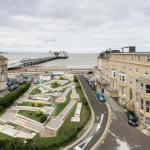 Hotels near The Playhouse Weston-Super-Mare - The Sandringham Hotel