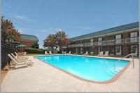 Greenville Inn & Suites Image