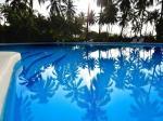 Godellawela Sri Lanka Hotels - Hotel Eva Lanka