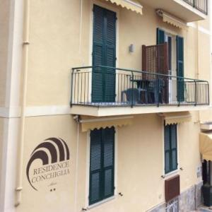 Alassio Vacation Rentals - Deals at the #1 Vacation Rental in ...