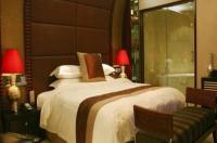 Xian Meihua Goldentang International Hotel
