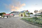 Manukau City New Zealand Hotels - Allenby Park Hotel